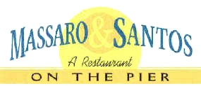Massaro and Santos Restaurant